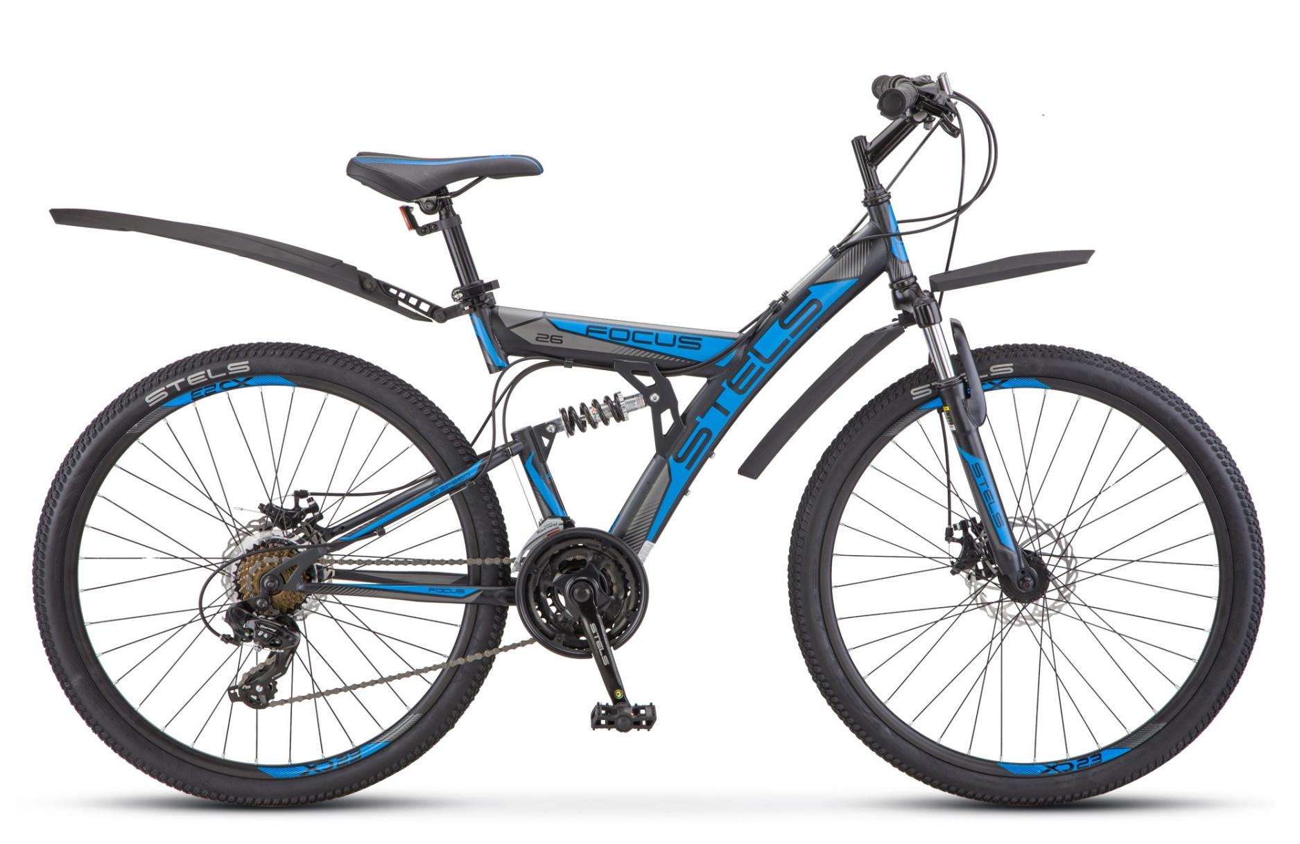 велосипеды стелс каталог с фото гаражей дают представление